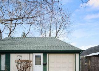 Pre Ejecución Hipotecaria en Montgomery 60538 BRAEBURN RD - Identificador: 1388680367
