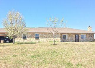 Pre Ejecución Hipotecaria en Saint George 66535 FLUSH RD - Identificador: 1388701386