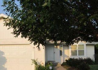 Pre Ejecución Hipotecaria en Topeka 66615 SW HIDDEN VALLEY DR - Identificador: 1388765335
