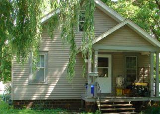 Pre Ejecución Hipotecaria en Charles City 50616 N JOHNSON ST - Identificador: 1389139813