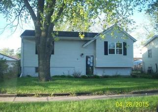 Pre Ejecución Hipotecaria en Carter Lake 51510 AVENUE P - Identificador: 1389318948