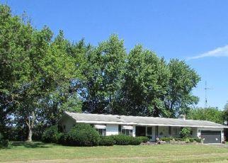 Pre Ejecución Hipotecaria en Kingsford Heights 46346 MEADOWBROOK BLVD - Identificador: 1389426682