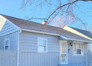 Pre Ejecución Hipotecaria en Joliet 60436 S MAY ST - Identificador: 1389595743