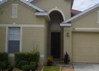 Pre Ejecución Hipotecaria en Brooksville 34604 COPPER LOOP - Identificador: 1389816926