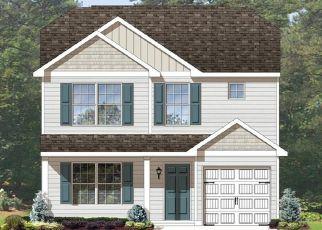 Pre Ejecución Hipotecaria en Greensboro 27405 HILLRISE DR - Identificador: 1390048604
