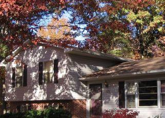 Pre Ejecución Hipotecaria en Simpsonville 29680 WILLOW BRANCH DR - Identificador: 1390109932