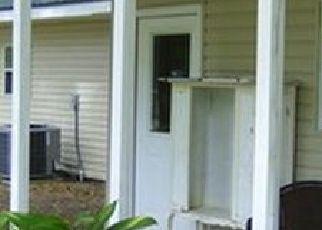 Pre Ejecución Hipotecaria en Woodbine 31569 HARRIETTS BLUFF RD - Identificador: 1390229934