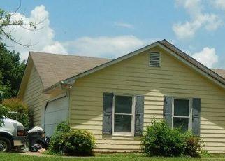 Pre Ejecución Hipotecaria en Kingston 30145 SETTERS POINTE - Identificador: 1390322779