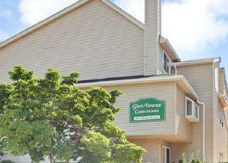 Pre Ejecución Hipotecaria en Stamford 06906 HOPE ST - Identificador: 1390577229