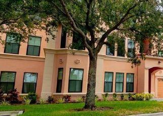 Pre Ejecución Hipotecaria en Clearwater 33764 VIA CAPRI - Identificador: 1391218875