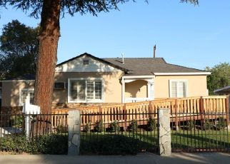 Pre Ejecución Hipotecaria en Panorama City 91402 NORWICH AVE - Identificador: 1391506166