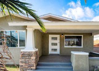 Pre Ejecución Hipotecaria en Los Angeles 90062 W 43RD PL - Identificador: 1391524576