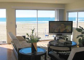Pre Ejecución Hipotecaria en Hermosa Beach 90254 THE STRAND - Identificador: 1391554800