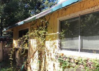 Pre Ejecución Hipotecaria en Occidental 95465 WESTWOOD LN - Identificador: 1391601662