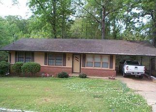 Pre Ejecución Hipotecaria en Fayette 35555 21ST ST SW - Identificador: 1392700984