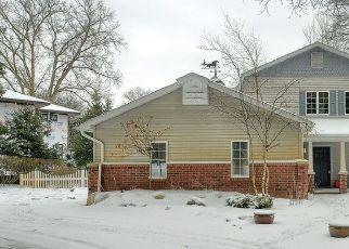 Pre Ejecución Hipotecaria en Northville 48168 VALENCIA ST - Identificador: 1392852509