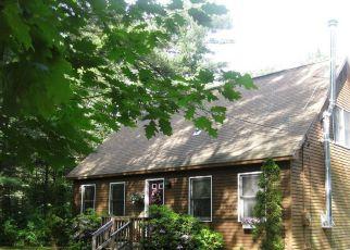 Pre Ejecución Hipotecaria en Gilbertville 01031 BARRE RD - Identificador: 1393033394