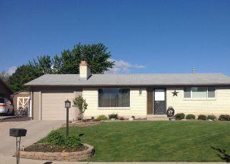 Pre Ejecución Hipotecaria en Salt Lake City 84119 S RENARDO PL - Identificador: 1393115290