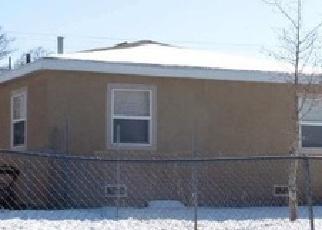 Pre Ejecución Hipotecaria en Salt Lake City 84118 S 4270 W - Identificador: 1393136310