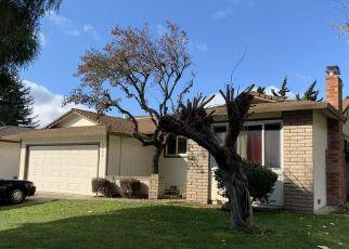 Pre Ejecución Hipotecaria en San Jose 95132 PUTNEY CT - Identificador: 1393381136