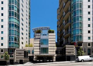 Pre Ejecución Hipotecaria en San Francisco 94105 1ST ST - Identificador: 1393398217