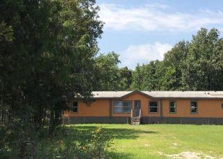 Pre Ejecución Hipotecaria en Prairie Grove 72753 BLUE MOUNTAIN RD - Identificador: 1393884823