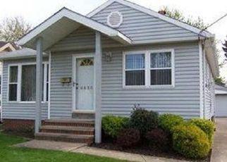 Pre Ejecución Hipotecaria en Cleveland 44144 TRAYMORE AVE - Identificador: 1394146281