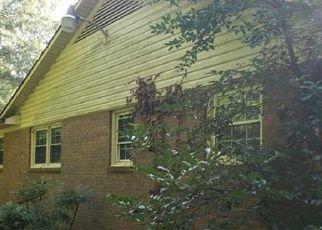 Pre Ejecución Hipotecaria en Lincolnton 28092 HEAVNER RD - Identificador: 1394281175