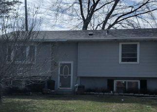 Pre Ejecución Hipotecaria en Rochester 55901 20TH AVE NW - Identificador: 1394727478