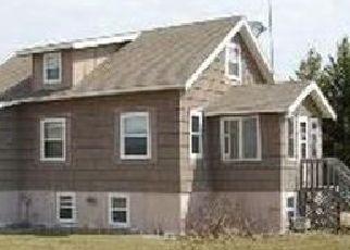 Pre Ejecución Hipotecaria en New York Mills 56567 INDUSTRIAL PARK RD - Identificador: 1394733159