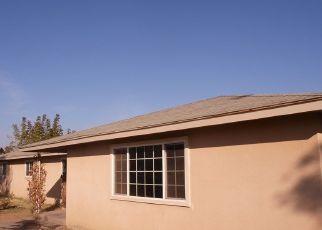 Pre Ejecución Hipotecaria en Atwater 95301 NORVELL ST - Identificador: 1394855362
