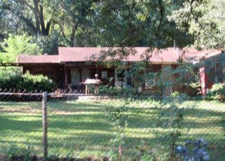Pre Ejecución Hipotecaria en Princeton 71067 JESTER RD - Identificador: 1394966611