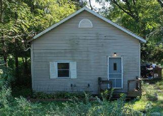 Pre Ejecución Hipotecaria en Lake Station 46405 E 25TH AVE - Identificador: 1395019157