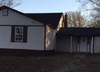 Pre Ejecución Hipotecaria en Ranger 30734 LIBERTY CHURCH RD NE - Identificador: 1395572774