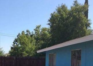 Pre Ejecución Hipotecaria en Fresno 93706 W NORTH AVE - Identificador: 1395585466