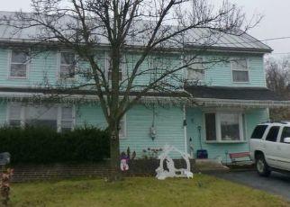 Pre Ejecución Hipotecaria en Wellsville 17365 OLD YORK RD - Identificador: 1396319964