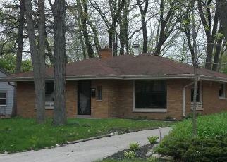 Pre Ejecución Hipotecaria en Milwaukee 53226 N 111TH ST - Identificador: 1396417621