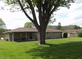 Pre Ejecución Hipotecaria en Coon Valley 54623 SCHOOL ST - Identificador: 1396437325