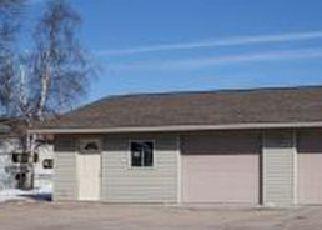 Pre Ejecución Hipotecaria en Hortonville 54944 E MAIN ST - Identificador: 1396505657