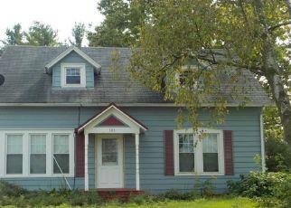 Pre Ejecución Hipotecaria en Durand 61024 E NORTH ST - Identificador: 1396567853