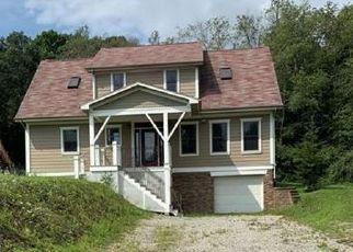 Pre Ejecución Hipotecaria en Murrysville 15668 LUDWIG RD - Identificador: 1396640551