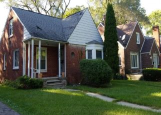 Pre Ejecución Hipotecaria en Detroit 48223 PLAINVIEW AVE - Identificador: 1396686537