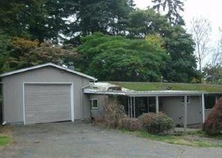 Pre Ejecución Hipotecaria en Tacoma 98404 28TH AVE E - Identificador: 1396705368