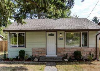 Pre Ejecución Hipotecaria en Seattle 98168 37TH AVE S - Identificador: 1396709753