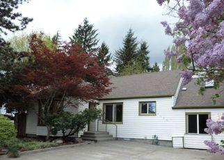 Pre Ejecución Hipotecaria en Seattle 98125 NE 110TH ST - Identificador: 1396738210