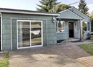Pre Ejecución Hipotecaria en Seattle 98146 SW 107TH ST - Identificador: 1396755742