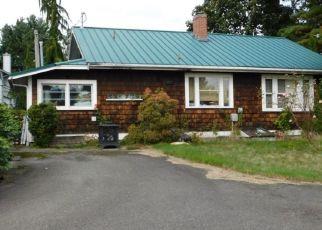 Pre Ejecución Hipotecaria en Lynnwood 98037 37TH AVE W - Identificador: 1396804342