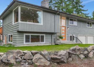 Pre Ejecución Hipotecaria en Seattle 98155 7TH AVE NE - Identificador: 1396839384