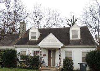 Pre Ejecución Hipotecaria en Lynchburg 24502 GATES ST - Identificador: 1396922604