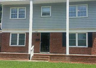Pre Ejecución Hipotecaria en Newport News 23602 OLD LUCAS CREEK RD - Identificador: 1396931807